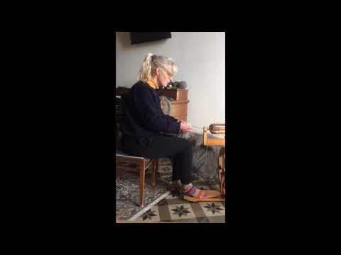 Kleine Projekte von Frauen fördern! - Eva Schmid