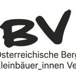 ÖBV Jahresbericht 2019
