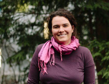 Julianna Fehlinger