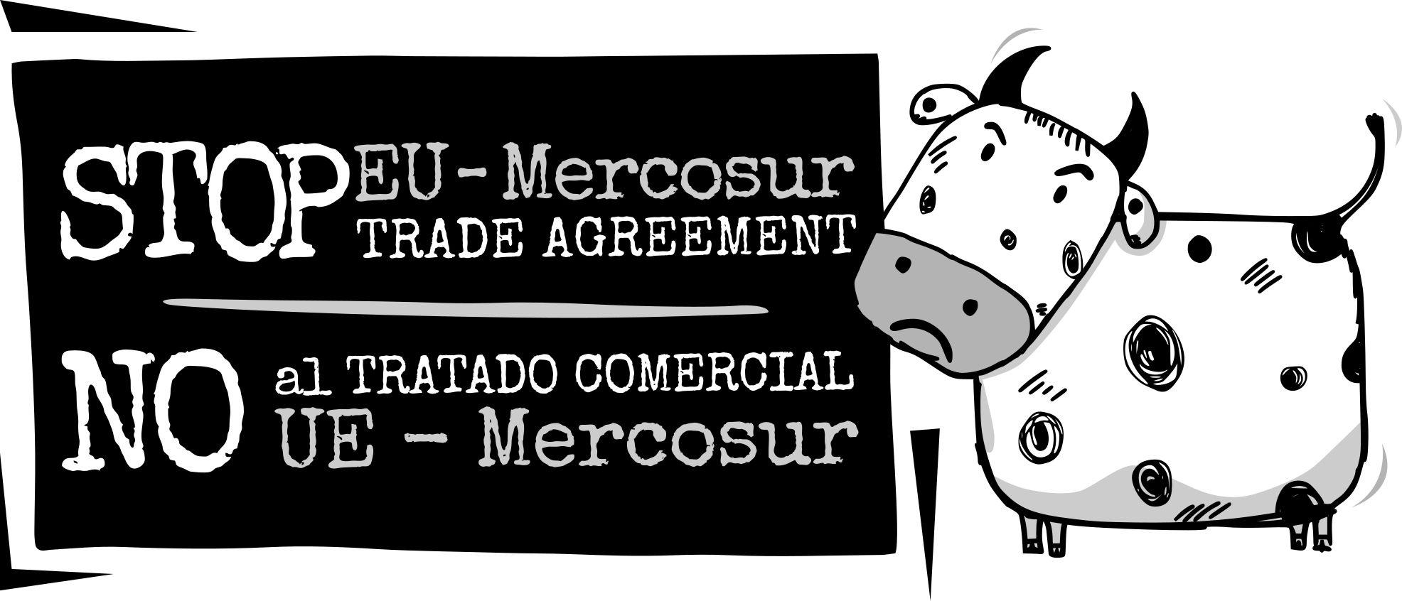 Nein zu EU-Mercosur: ÖBV-Via Campesina Austria begrüßt Beschluss im Parlament