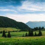 Klima und Biodiversität: Einkommen schützen und Land nachhaltig nützen!