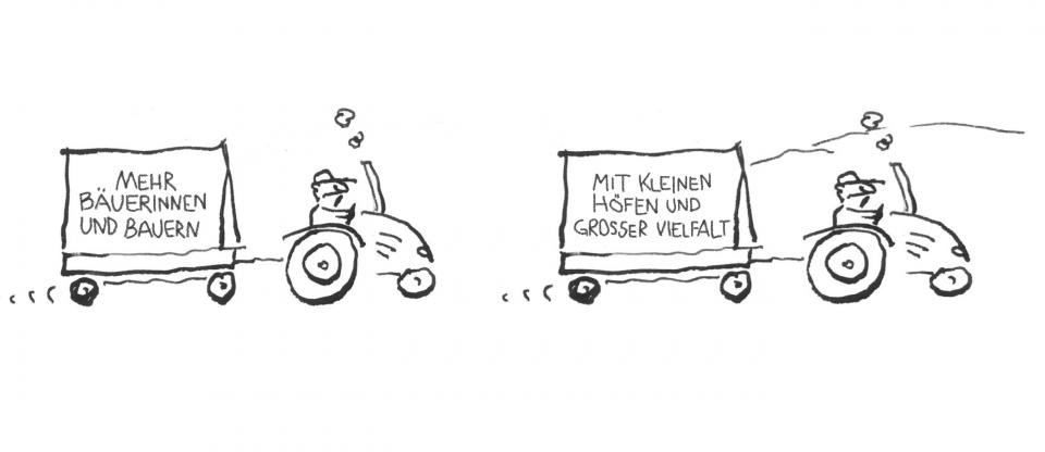 Much_MehrBäuerinneunundBauern_großeVielfalt_web
