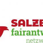 ÖBV neues Mitglied unserer Plattform – kompetente Stimme einer Landwirtschaft, die zu Salzburg passt.